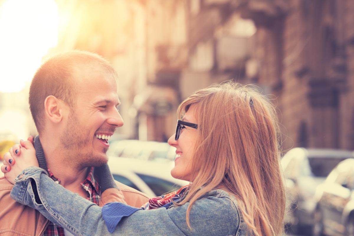 Телец: Жената мотиватор. Нужен ѝ е партньор, който да се вслушва в съветите и инстинктите ѝ.