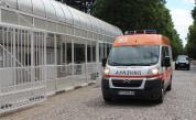 Шест болници отказаха прием на болен с COVID-19 в София
