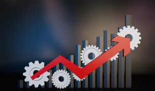 Подобриха перспективите за българската икономика