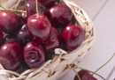Сок от вишни помага при високо кръвно налягане