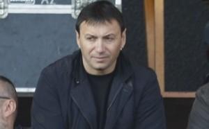 Президентът на България изказа съболезнования към семейството на Георги Марков