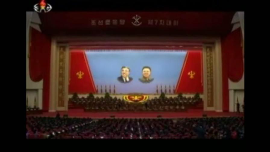 Ким Чен-ун заговори за война и заплаши с ядрено оръжие