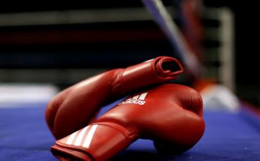 Три титли за български боксьори в Прищина