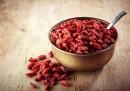 Плодчето, което лекува диабет, алергии, безсъние и...