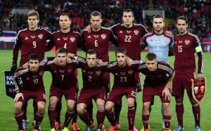 Голям скандал: Разследват всички руски национали