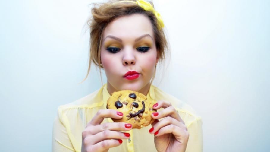 5 неща, които стават с тялото ни, когато спрем захарта