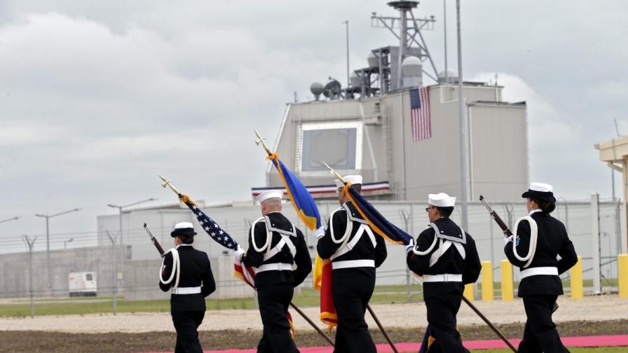 НАТО откри база на 50 км от нас, Русия отвръща в Арктика