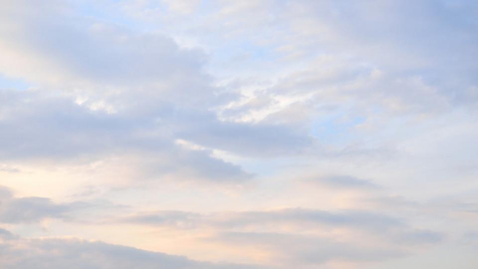 Жарко и слънчево или дъждовно – какво лято ни очаква?