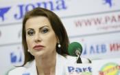 Илиана Раева: Виждам огромна емоция в ансамбъла