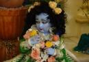 Кришнарите - поклонници на любовта