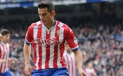 Спортинг Хихон няма отбелязан гол срещу Реал от 22 години