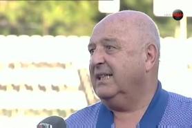 Венци Стефанов за шеф на Лудогорец: Селянинът напусна селото, но селото остава в него
