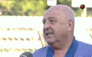 Венци Стефанов: Банките преследват Любо Пенев