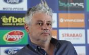 Стойчо Стоев: Дано футболните неща надделеят в битката за титлата