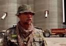 Американци се бият в Сирия и Ирак