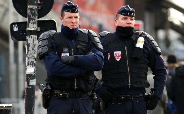 Снимка: Разследват мач в Португалия заради съмнения за уговорка