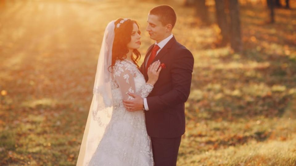 10 причини защо все още не искам да се омъжа