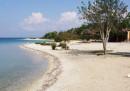 6 от най-близките и райски плажове в слънчева Гърция
