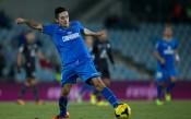 Реал Сосиедад набеляза играч на Севиля