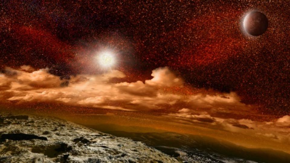 Меркурий навлиза в знака на Телец - време за осмисляне, любов и смелост!