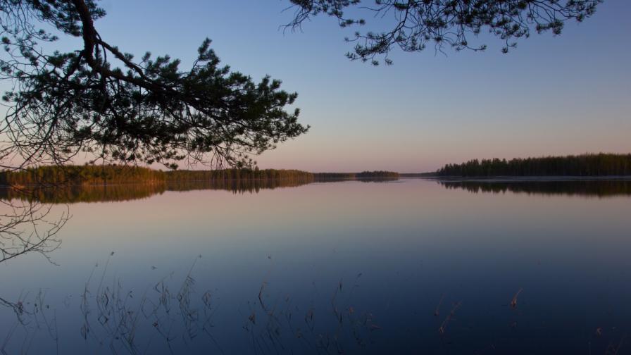 Трагедия в Русия – 13 деца се удавиха в езеро