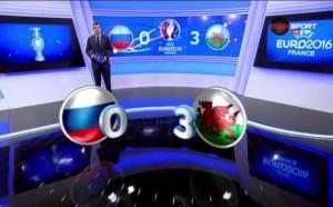 Анализ на голямата победа на Уелс над Русия