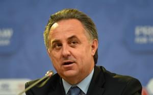 Спортният министър на Русия: Липсваха ни талант и желание