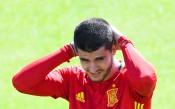 Юнайтед обявява трансфера на Мората в четвъртък