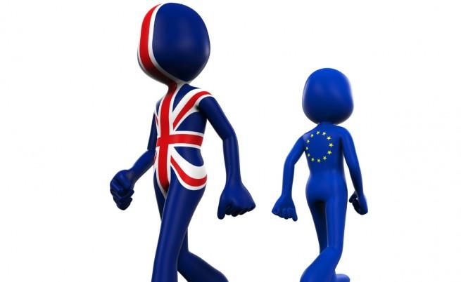 Победата на Джонсън разби сърцата на проевропейците