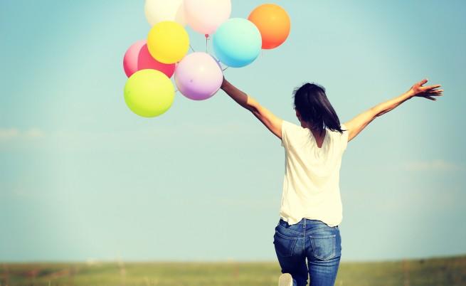 Четирите неща, които ще удължат живота ни