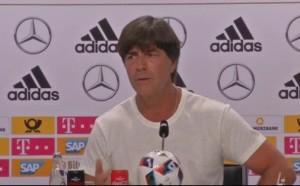 Льов: ФИФА и УЕФА трябва да работят със селекционерите