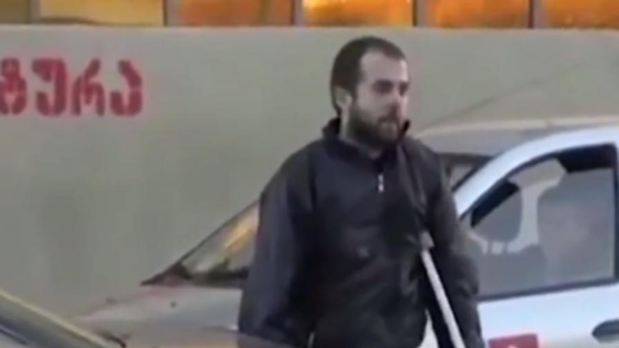 Чатаев свързан с екзекуцията на шофьорите ни в Ирак