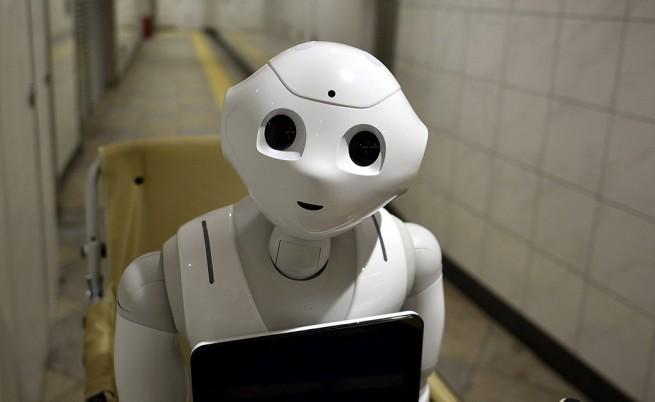 Идва ли краят на ИТ гигантите и технологичните чудеса