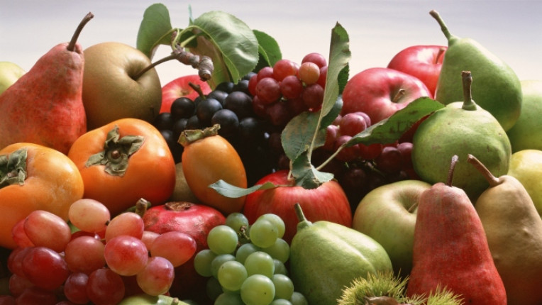 зеленчуци лук