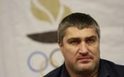 Любо Ганев: Владо Николов не е бил елиминиран
