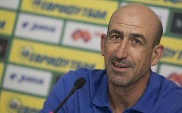 Лечков: В България всичко е наобратно