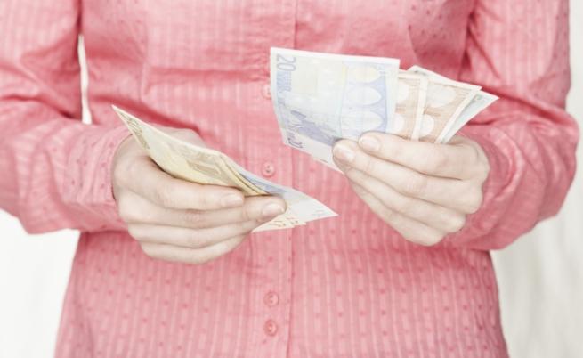 Плащаш ли сметките си навреме, или го правиш след като пристигне писмо за напомняне?