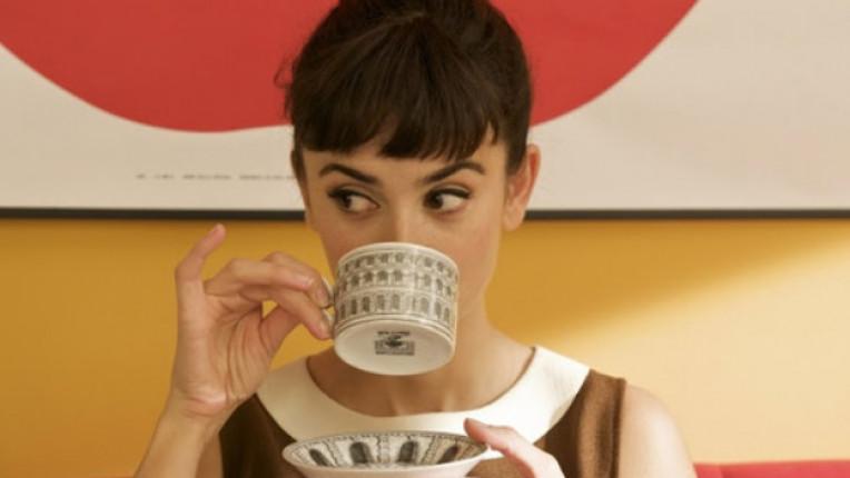 жена хитра кафе