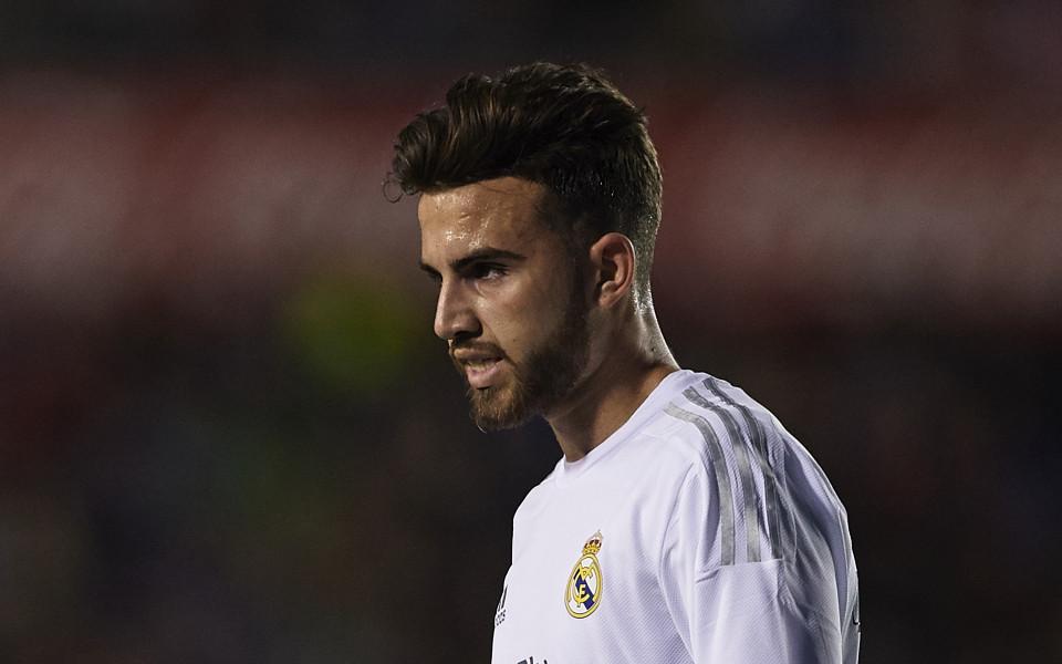 Анчелоти иска двама играчи от Реал Мадрид