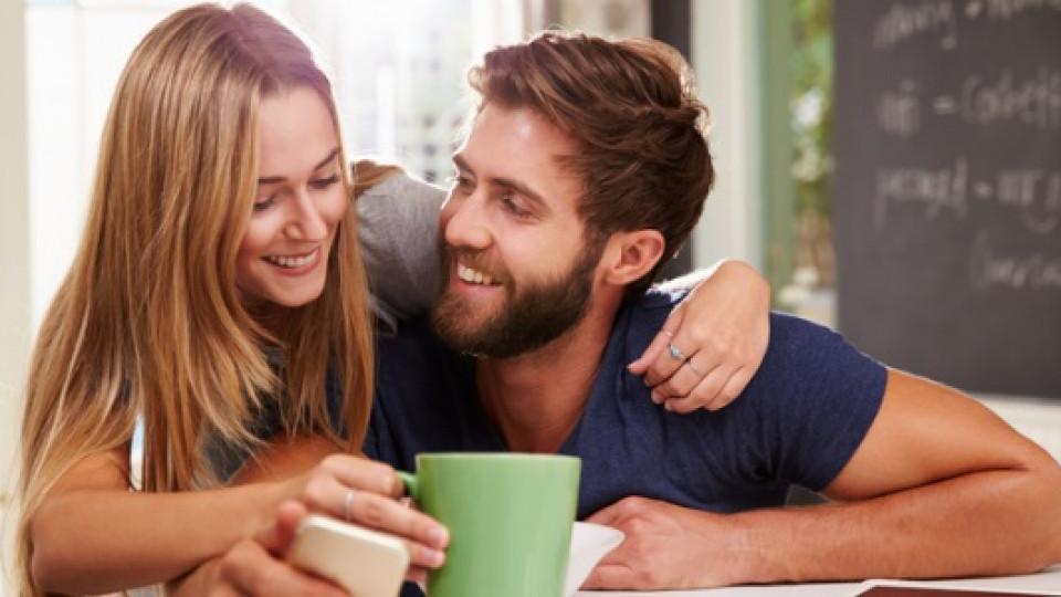 6-те мъжки тайни, които всяка жена трябва да знае