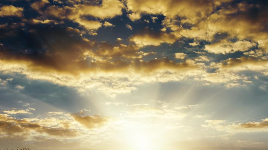 Как затоплянето на планетата променя облаците
