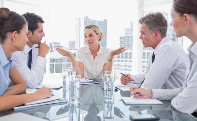 В коя роля влизаш по-често - на последовател или на лидер?