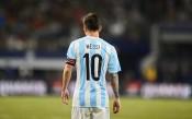 Саки: Меси не е най-добър в аржентинската история