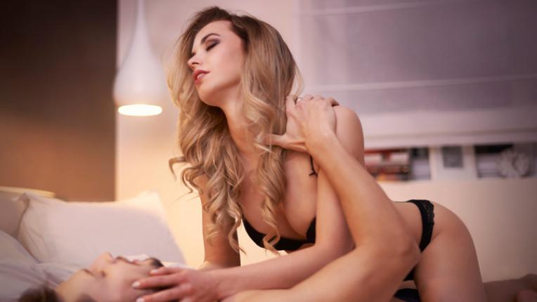 5 трика за разтърсващ оргазъм