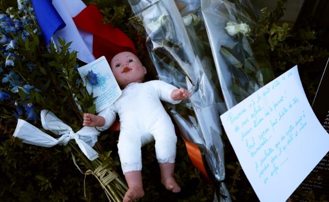 Кои са жертвите на Мохамед Булел