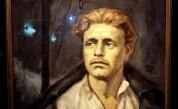 182 години от рождението на Васил Иванов Кунчев – Левски