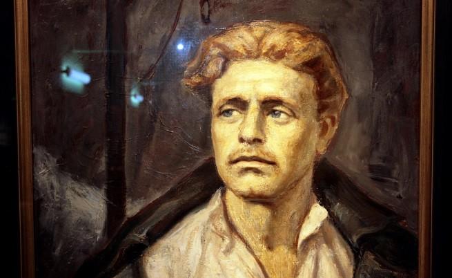 Нова теория: Гробът на Левски близо до земеделското министерство