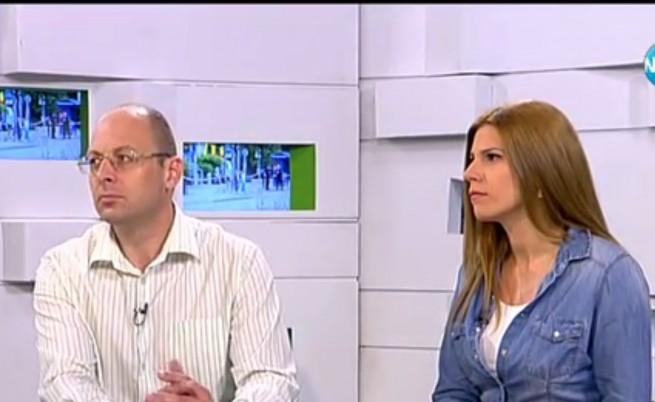 Експерт: Говорим за ислямизацията на радикализма в Европа