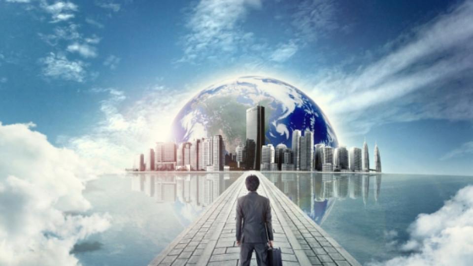 """Как да променим """"мисленето чрез граници"""" в """"мислене чрез възможности""""?"""