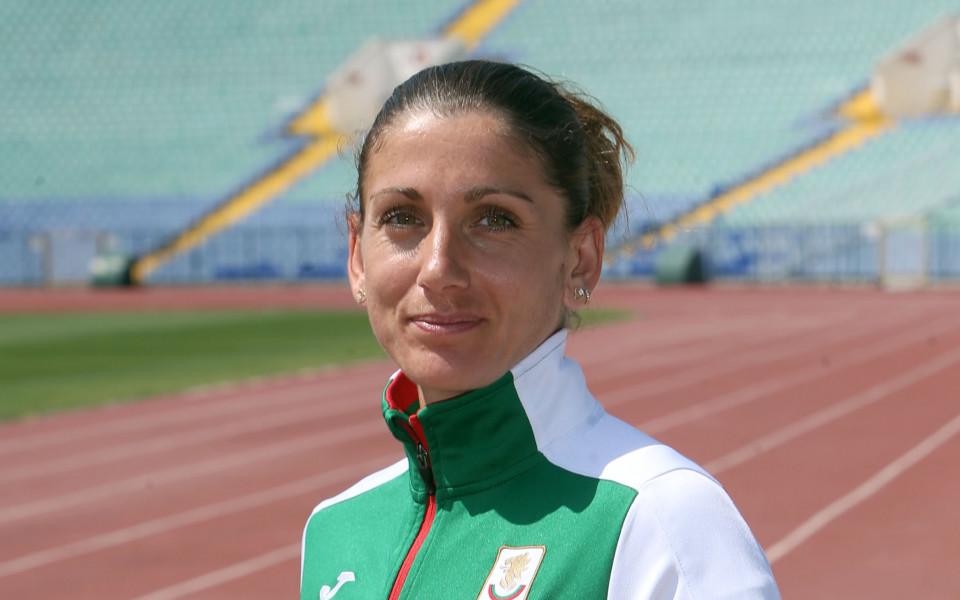 Сагата продължава: Четиригодишно наказание за Дънекова